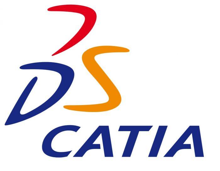 Calcul de structure - Catia V5