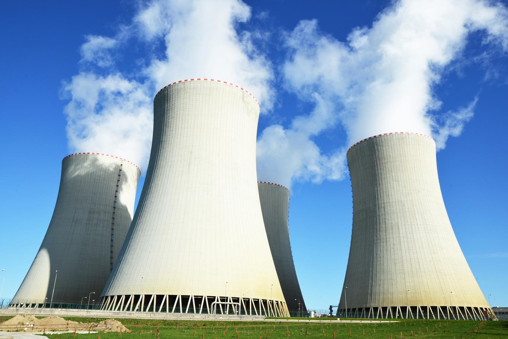 Bureau-etudes-mecanique-centrale-nucleaire