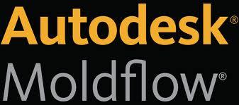 Moldflow