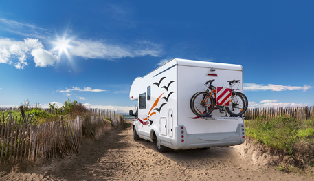 Etudes, calcul de structure, camping-car