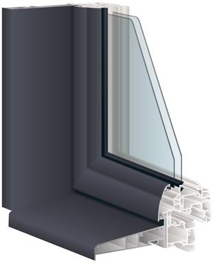 Mécastyle-conception-calcul-de-structure-baie-vitrée