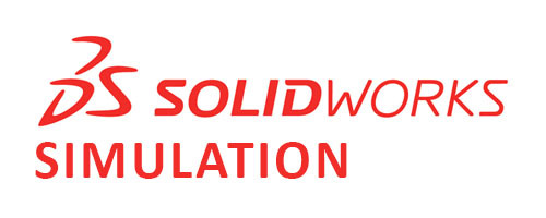 Calcul de structure sur Solidworks Simulation