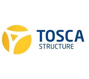 Tosca : logiciel d'optimisation topologique